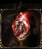 Barbarian Icon