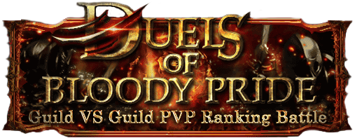 File:GvG.Duels of Bloody Pride.banner.png