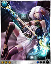 Moon Witch 1 LowQuality