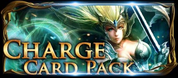 ChargeCardPack8