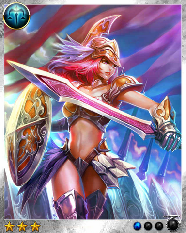 File:Valkyrie 1.png