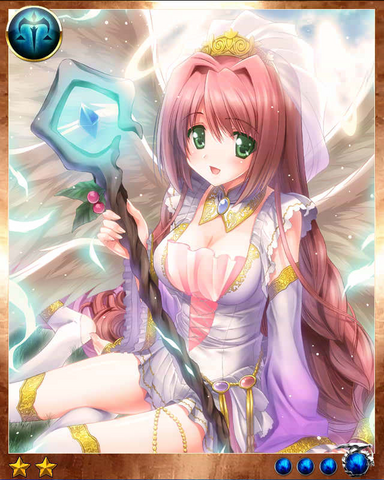 File:Angel 4.png