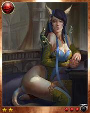 Cat Sith2