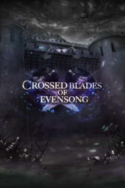 Crossed Blades of Evensong.Intro3