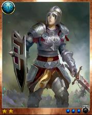 Crusader 2plus new