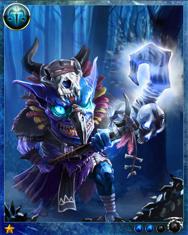 File:Goblin Mage 2.png