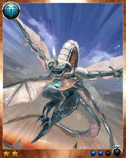 White Dragon1