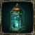 Lantern of Darkness