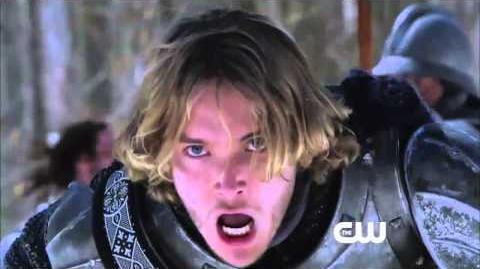"Reign 1x20 PROMO ""Higher Ground"" Reign Season 1 Episode 20"