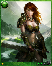Lady Warrior(v2)2