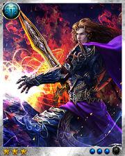 Gawain 2plus