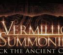 The Vermillion Summoning