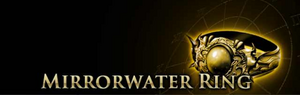 Mirrorwater Ring Page Banner