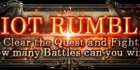 Riot Rumble