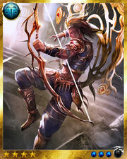 Dhanan the Warden2