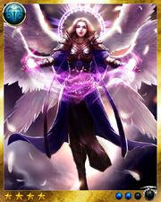 Seraphim angel 1plus