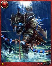Goblin Fighter1