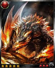 Gargoyle Dragon3
