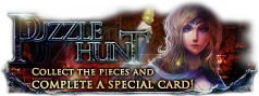Puzzle Hunt.03.banner.small