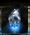 Justice Shaman Icon