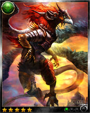 Ancient Gryphon0
