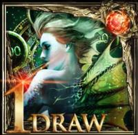 1 Draw ToF3
