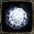 Diamond Jewel (LC2)