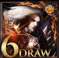 6 Draw Blazing Topaz1