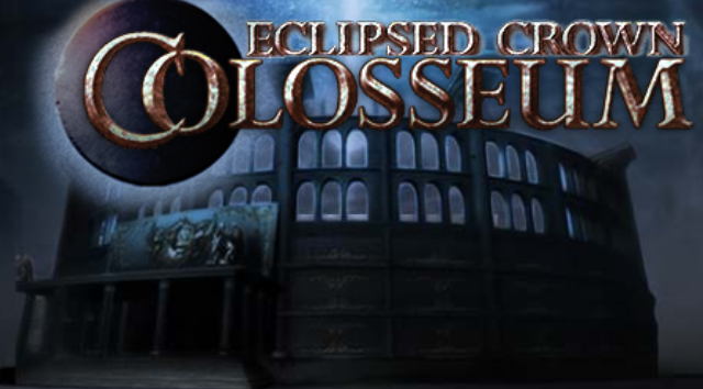 Eclipsed Crown Colosseum.page