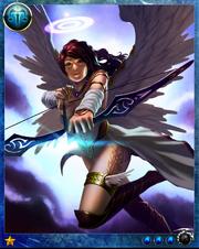 Angel new 2plus