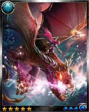 Dragoon Knight MAX