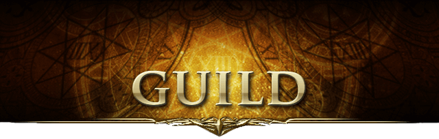 Guild.page