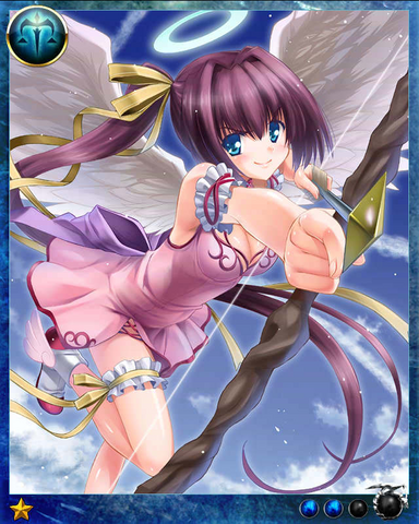 File:Angel 2.png