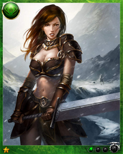 Lady Warrior(v2)1
