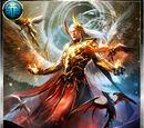 Juran the Oathkeeper