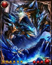 Gargoyle Dragon5