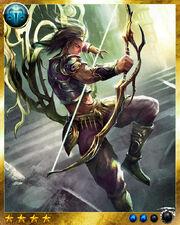 Dhanan the Warden1