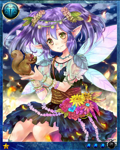 File:Flower Fairy 3.png