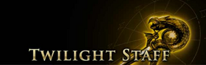 Twilight Staff Page Banner