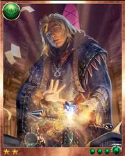 Alchemist4