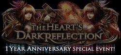 The Heart's Dark Reflection Preview Banner Main