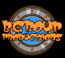 File:Bgroup.png