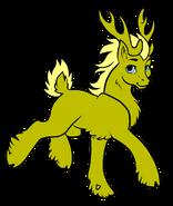 Auro Transformed