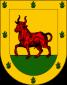 Archivo:Escudo borja.png