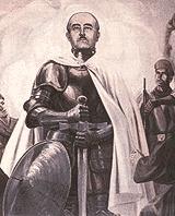 Archivo:Franco cruzado.png