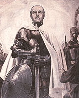 Franco cruzado.png