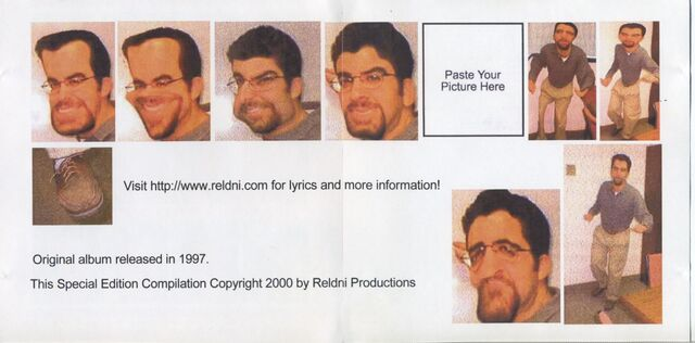 File:Year of the Alfano liner notes.jpg