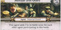 Mordian Iron Guard