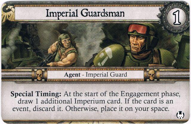 File:Imperial Guardsman (2).jpg