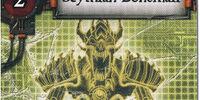 Scythian Bonemail